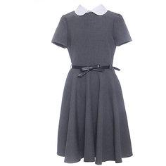 Платье Смена для девочки