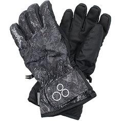 Перчатки Huppa Rixton 1
