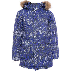 Куртка Huppa Lucas для мальчика