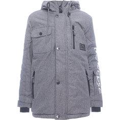 Куртка Платон Batik для мальчика Батик