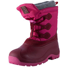 Ботинки Loimu Reima  для девочки
