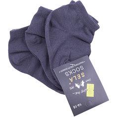 Носки SELA для мальчика