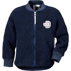 Куртка ORSA DIDRIKSONS для мальчика