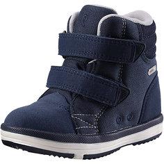Ботинки Patter Reimatec® Reima для мальчика