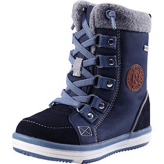 Ботинки Freddo Toddler Reimatec® Reima для мальчика