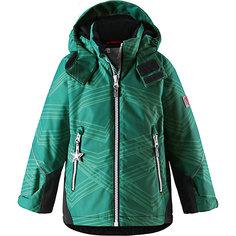 Куртка Grane Reimatec® Reima