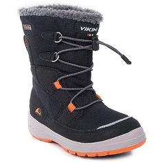 Ботинки Totak GTX Viking для мальчика
