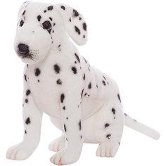 Мягкая игрушка Hansa Щенок далматина, 26 см