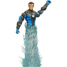 Коллекционная фигурка Мстителей 9,5 см., B6356/B6915 Hasbro