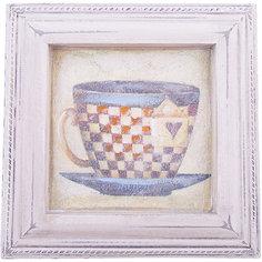"Картина - репродукция ""Чашка чая"", Феникс-Презент"