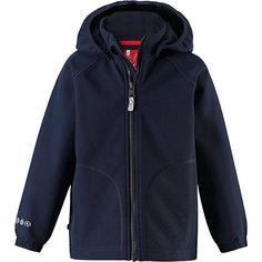 Куртка Vantti Reima для мальчика