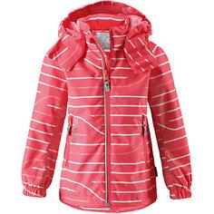 Куртка Kelluu Reimatec® Reima