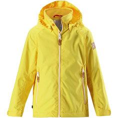 Куртка Soutu Reimatec® Reima для мальчика