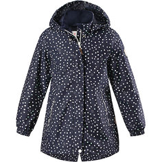 Куртка Aava Reimatec® Reima для мальчика
