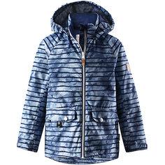 Куртка Arri Reimatec® Reima для мальчика