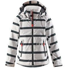 Куртка Fresia Reimatec® Reima для девочки