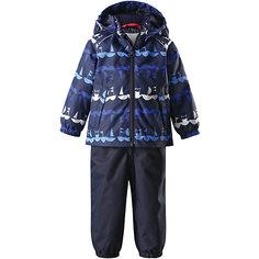 Комплект: куртка и брюки Naakeli Reimatec® Reima