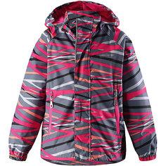 Куртка Lassietec® Lassie для девочки