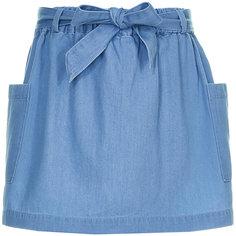 Юбка Button Blue для девочки
