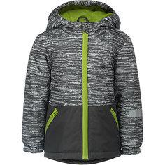 Куртка Чип JICCO BY OLDOS для мальчика