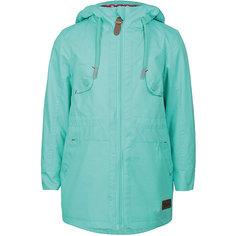 Куртка Сьюзи OLDOS для девочки
