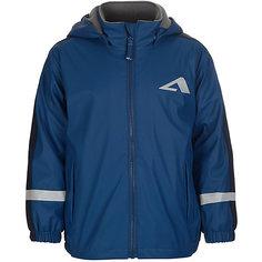 Непромокаемая куртка Бостон OLDOS ACTIVE для мальчика