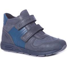 Ботинки Dandino для мальчика