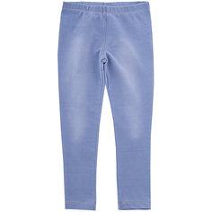 Леггинсы джинсовые Original Marines для девочки