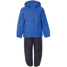 Комплект: куртка и брюки TIGRIS DIDRIKSONS1913 для мальчика