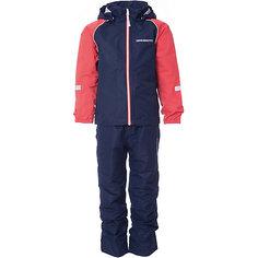 Комплект: куртка и брюки TRYSIL DIDRIKSONS1913