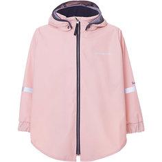 Куртка EDLYN DIDRIKSONS1913 для девочки