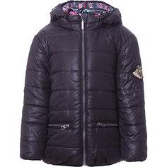Куртка 3pommes для девочки