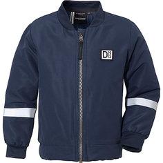 Куртка ROCIO DIDRIKSONS1913