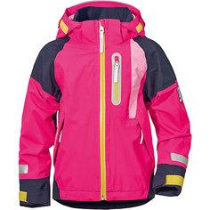 Женские Спортивные куртки