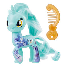 "Фигурка My little Pony ""Пони-подружки"" Лира Hasbro"