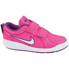 Кроссовки для девочки PICO 4 (PSV) NIKE