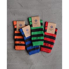 Комплект носок ( 4 пары.) для мальчика Modniy Juk