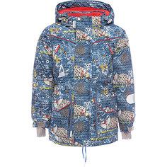 Куртка Эдгар OLDOS ACTIVE для мальчика