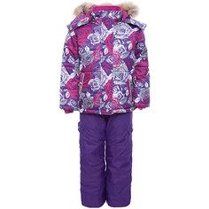 Детские Одежда для девочек