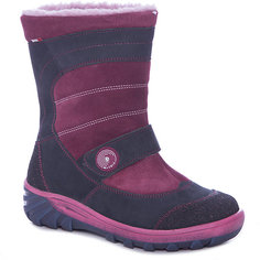 5d63dc0a Купить детские обувь для девочек зимние в интернет-магазине Lookbuck ...