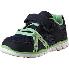 Ботинки Lite Reima для мальчика
