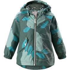Куртка Forest Reimatec® Reima