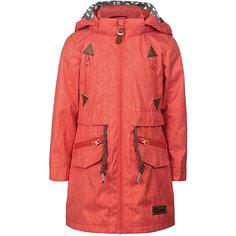 Куртка Лоли OLDOS для девочки