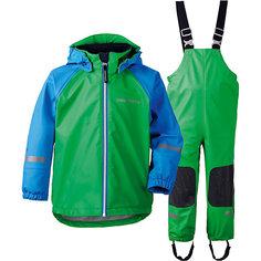 Непромокаемый комплект: куртка и полукомбинезон STORMMAN DIDRIKSONS1913