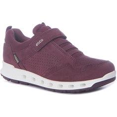 Кроссовки ECCO для девочки