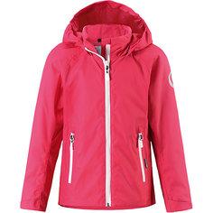 Куртка Reimatec Reima для девочки