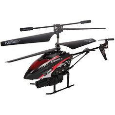 """Вертолет -штурмовик """"Blazer"""" , с гироскопом, д/у, 22 см, MioshiTech"""