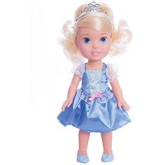 """Кукла-малышка """"Принцессы Диснея"""" Золушка, 31 см. Jakks Pacific"""