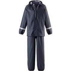 Непромокаемый комплект Viima: куртка и брюки для мальчика Reima