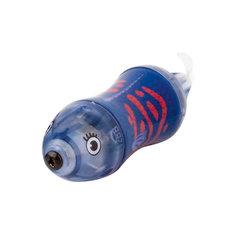 "Микро-робот ""Aquabot Wahoo"", синий, Hexbug"